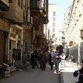 Egypt2007 032
