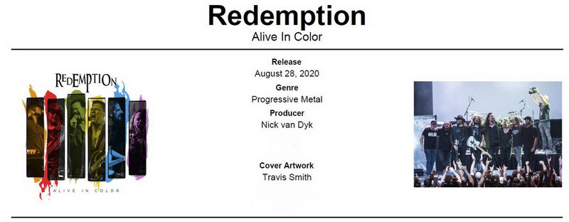 RedemptionAliveInColorHead4
