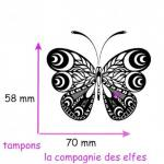 tampon-grand-papillon-nm