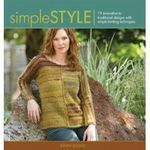 simple_style