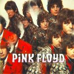 1967 THE PIPER AT THE GATES OF DAWN