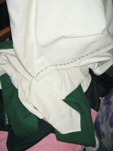 11_octobre_2007_017