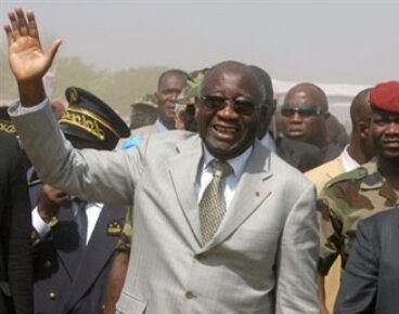 Le président Gbagbo est le seul candidat qui a un programme alléchant pour le monde paysan.