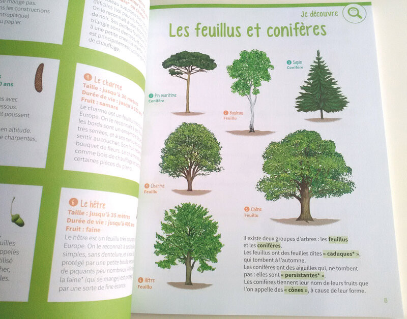 cahier-nature-rde-02