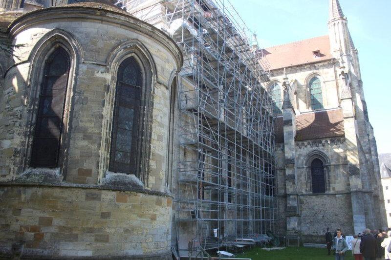 souscription-cathédrale-Lisieux-854x569