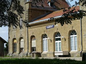 Gare_Imp_riale_de_Chambrey_1