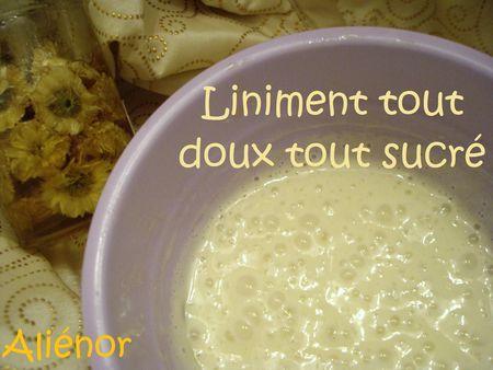 Liniment_tout_doux_tout_sucr__02