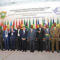 2.9Commission deL'OMT pour L'Afrique