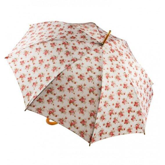 parapluie-floral-marie-antoinette