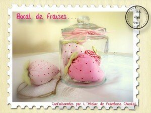 Bocal_de_fraises