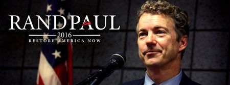 French For Rand Paul