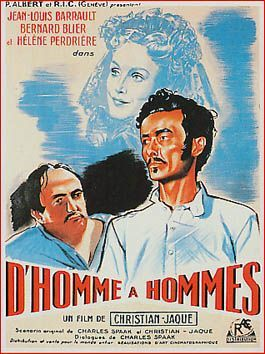 d_homme_a_hommes01