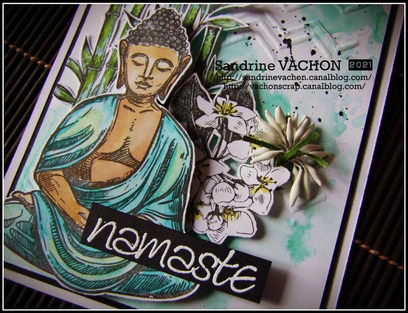 Sandrine VACHON 675 PCC (3)
