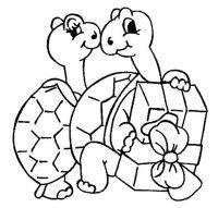 thumb_coloriage_tortue_0014