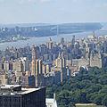 New York juin-juillet 2011 589