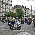 Pride2013Nantes_029