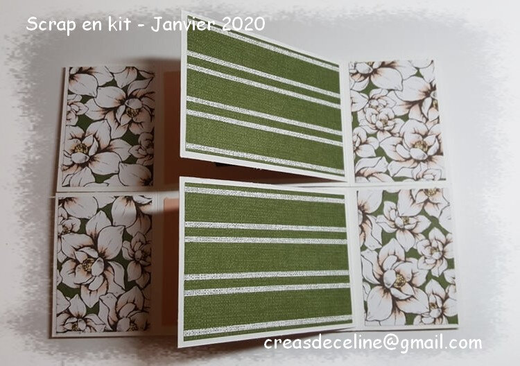 céline1