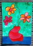 27_FLEURS_ bouquet de fleurs84 (2)