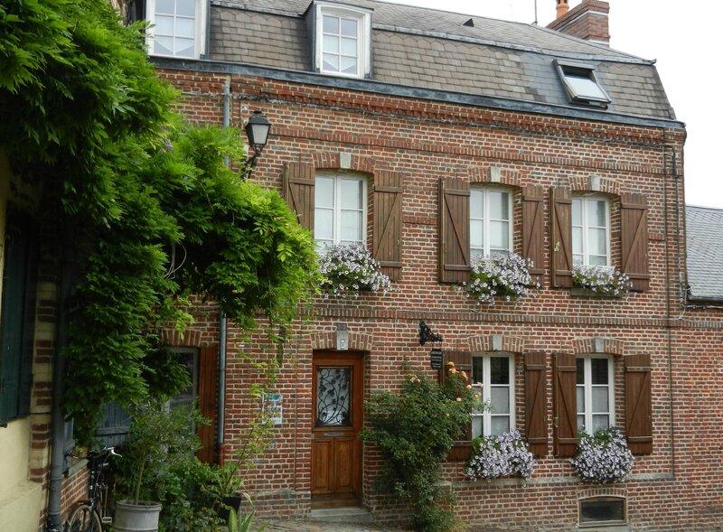 && St Valéry quartier médiéval (26)