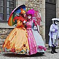 2015-04-19 PEROUGES (38)