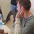 N3R7 (1) Laurent Papadopoulos (Fréjus)