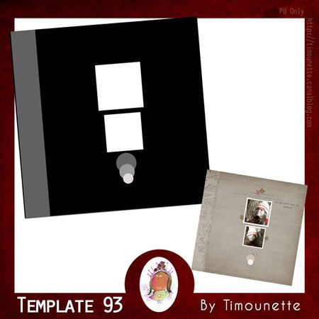 Preview_Template_93_by_Timounette