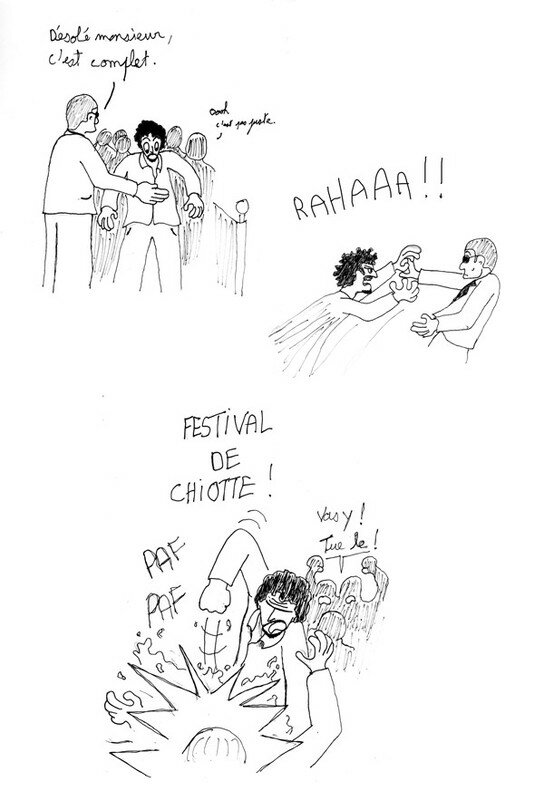 cannes_page_5