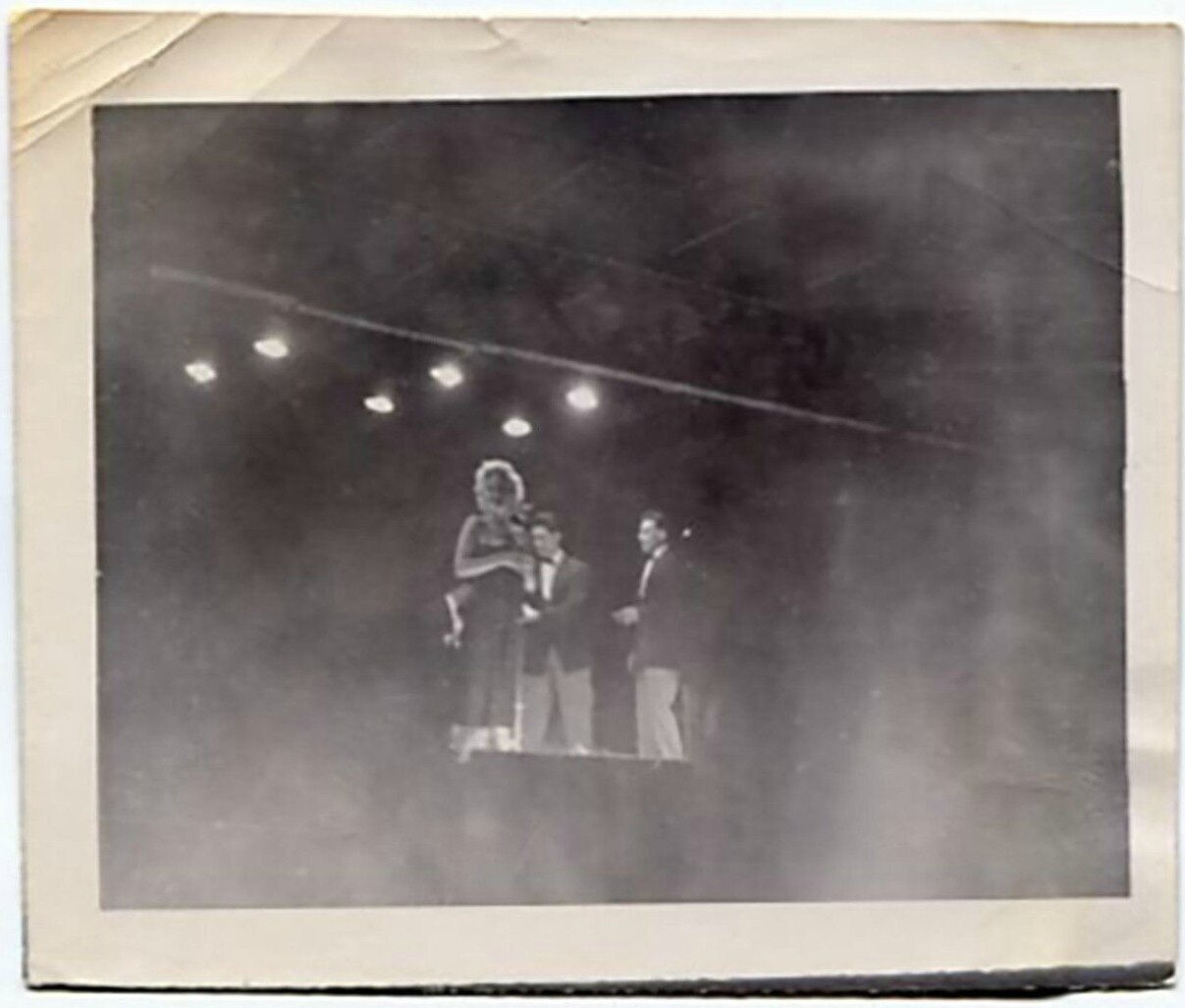 1954-02-17-korea-25thMarineDivision-stage_in-022-1