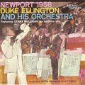 Duke Ellington - 1958 - Newport 1958 (Mosaic)
