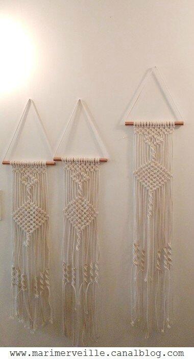 DIY- Atelier Macramé 4- Boutique No-Blabla paris- blog marimerveille