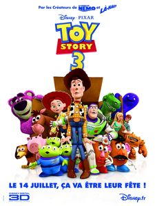 toy_story_3_aff