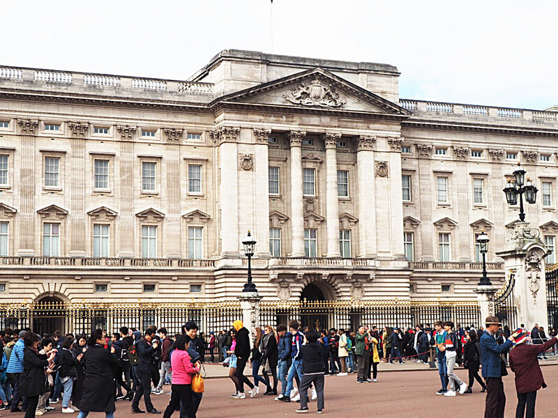 2-buckingham-palace-london-londres-city-guide-ma-rue-bric-a-brac