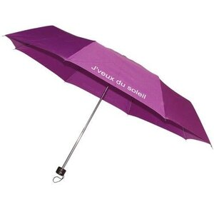 parapluie-j-veux-du-soleil-pliant