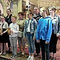 2017-06-25-remise des évangiles-VIEUX-BERQUIN (80)