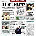 el fatto quotidiano