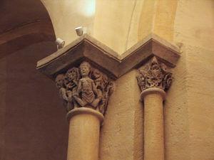 Notre_Dame_du_Port_Clermont_chapiteaux_15