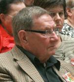Louis Viannet