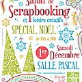 {salon de scrapbooking de carvin(62)}