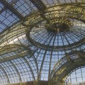 Verriere_Grand_Palais_Paris054
