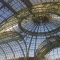 Verriere_Grand_Palais_Paris054