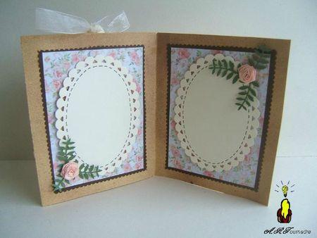ART 2012 001 rose vintage 2