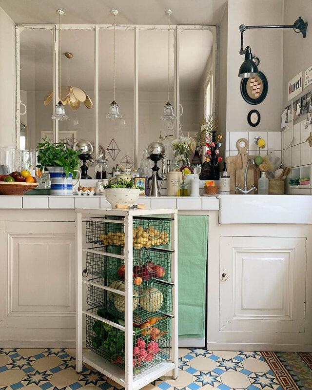 fabienne-nomibis-reims-house-kitchen