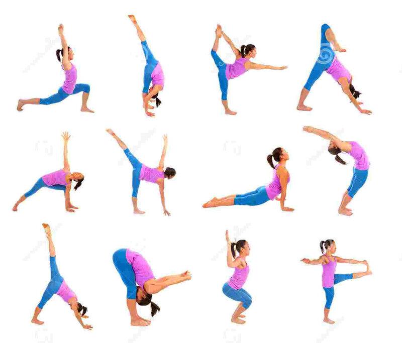 poses-de-yoga-12942478