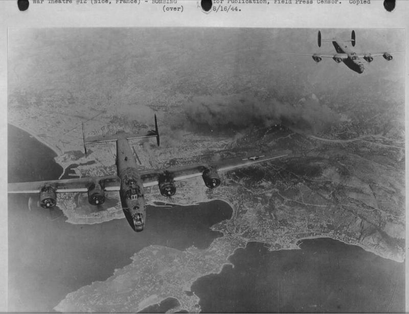 bombardement st-roch2