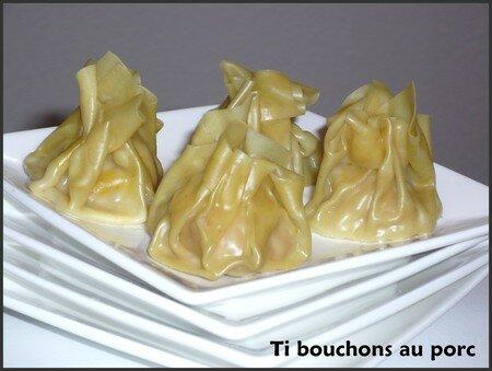 bouchons_au_porc___Copie