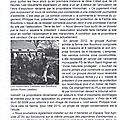Défendre en normandie une agriculture paysanne et citoyenne respectueuse de l'environnement