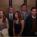 How i met your mother [5x22]