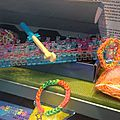 WindowsLiveWriter/RainbowLoomdoudousscoubidous_DBB1/Photo 14-02-2014 14 25 02_thumb
