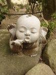 503_Petit_Bouddha