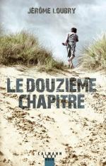 douzième chapitre